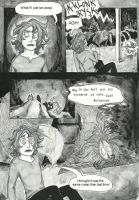 LB Pg56 CAtP by Tundradrix