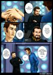 Doctor Who - Unexpected - Page3