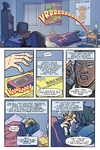 Jason and the Princes of the Universe Page 2 by TheSteveYurko