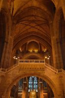 LIVERPOOL CATHEDRAL by major-holdups
