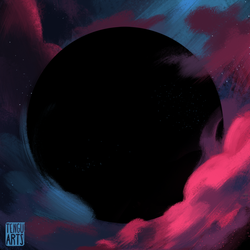 Hole in the Universe  (30mins) by Tengu-Arts