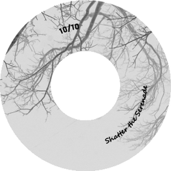 AQM:STS Label Mockup 2 by suspended-chord