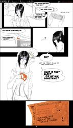 SHP - Auditions - 4 by Absolute-Sero