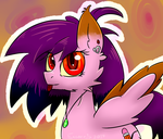 Dreamer - Art-Trade with xXNanaXx11 by Excarnis