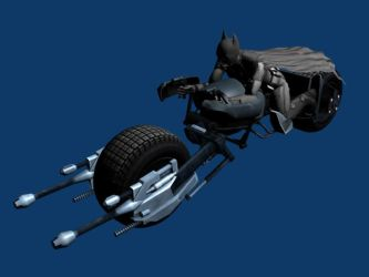 Batcycle in Progress6.png by MikeDBoing
