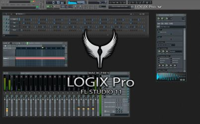 Flstudio Explore Flstudio On Deviantart
