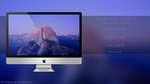 Wallpaper pack 1 by Atopsy