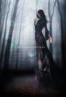the ghosts are calling my name by Princess-of-Shadows