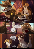 UnA Issue #1 - Page 46 by Skailla