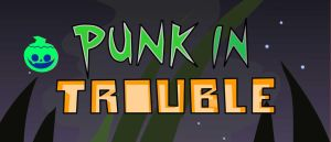 Punkin Trouble #1 Complete! ! by rayne-gallows