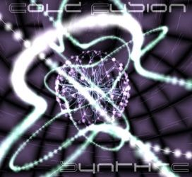 Cold Fusion by synth-c