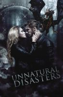 Unnatural disasters - Wattpad by ekcelin