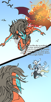 RS - Mission 1 -Battle at Nameless Island- Page 2 by Mindless-Corporation