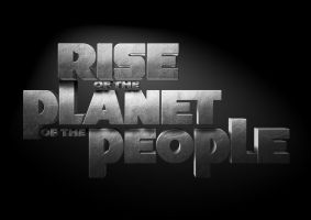Rise of the People by YesOwl