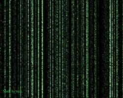 Matrix by Swat666