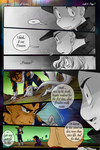 DBZ - Luck is in Soul at Home - Luck 4 Page 7