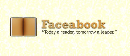 Quotes- Reading by acedman
