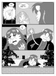 The_aluminium_swan_Page 027 by OMIT-Story