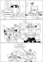 Dress Up_Page 5 by Blitzy-Blitzwing