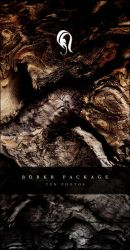 Package - Borkr - 4 by resurgere