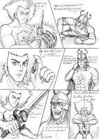 Thundercats 01-74 by Gugaaa
