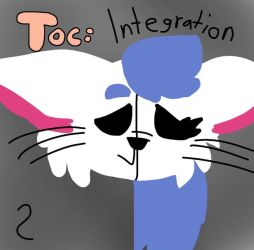 Tales of Catlington - Chapter 2 - The Integration by GameyGemi