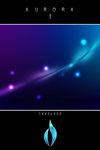 Wallpaper Pack Aurora by Esi0n