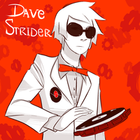 Dave: Accelerate by 0-w-VaLe-Chan-w-0