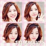 +Photopack - Sunny (SNSD) by Ninisweet1103