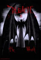 Bleach: The Wrath by Smoshes