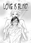 Manga - Love is Blind - 01 (preview) by hyacinthess