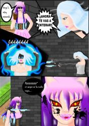 Pagina 80 by viviangelordevil