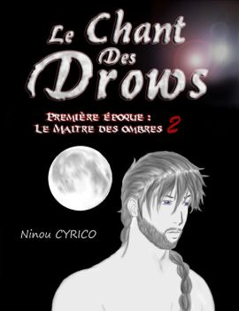 Couverture du tome 2 by Balkys