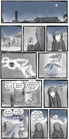 Folded: Page 80 by Emilianite