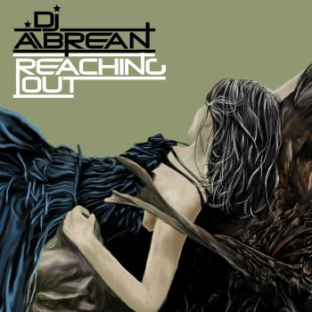 'Reaching Out' Mix-DJ Aibrean by aibrean