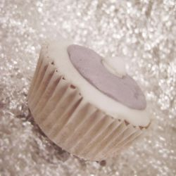 Cupcake by matthey