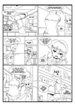 Appropriate Restaurants Page 3 of 4 by wbd
