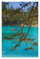 Not so Caribbean by AndreasResch