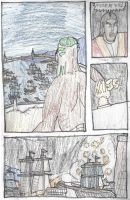 Terraria: The Comic: Page 322 by DWestmoore