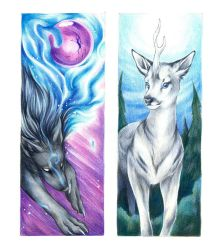 bookmark commission -.1 by Quinneys