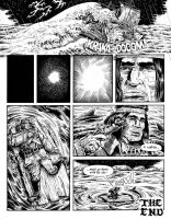 Eye of the Storm page 4 by dalgoda7