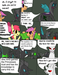 Our True Nature pg. 8 by ROBLOXgeneralduncan