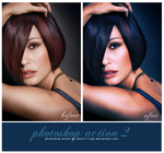 Photoshop Action 2 by saturn-rings
