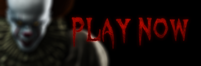PLAY NOW! by HeroGollum