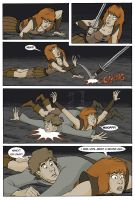 page 2 by JSusskind