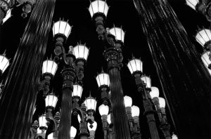 lights by arevook