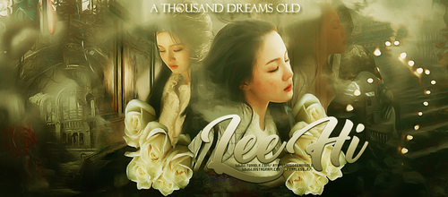 || LEE HI || by AThousandDreamsOld
