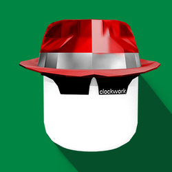 Alexo2020's Profile Picture by TheDrawingBoardRBLX