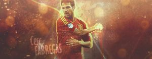Fabri Collab AbOoD And Mostfa by AbOoD-Alhosnay-GFX