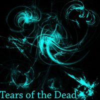 Tears of the Dead by MarinoTheMushoom